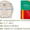 Buchlizenz_H_C_Allen_MM_Leitsymptome