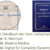 Buchlizenz_R_Morrison_MM_Handbuch