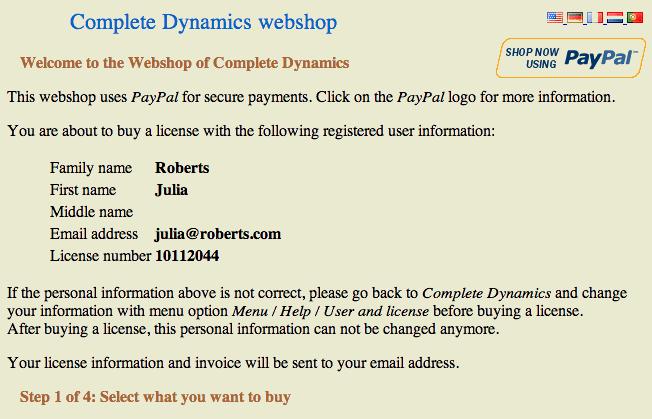 Lizenz_kaufen_PayPal
