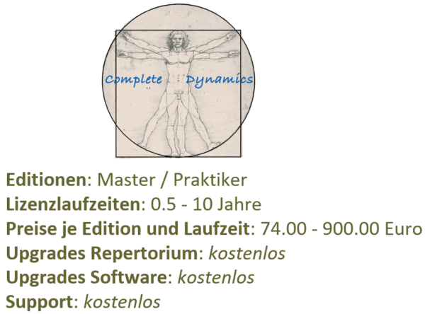 Produkt_Master-Praktiker