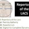 Repertoriumslizenz_Lacs-Rep