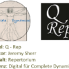 Repertoriumslizenz_Q-Rep