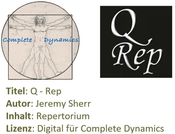 Repertoriumslizenz_Q-Rep