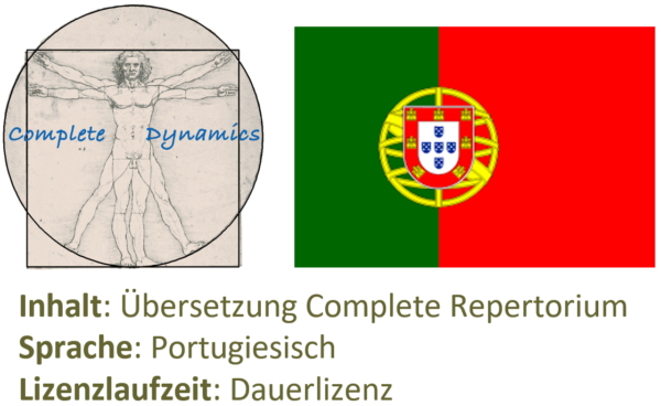 Sprache_Portugal