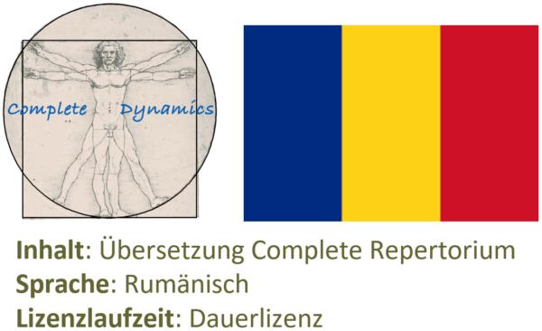 Sprache_Rumaenien