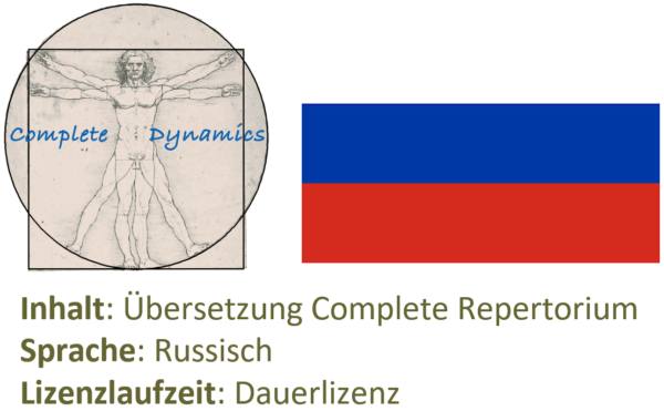 Sprache_Russland