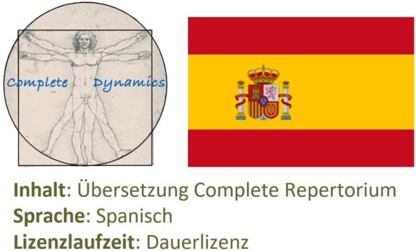 Sprache_Spanien