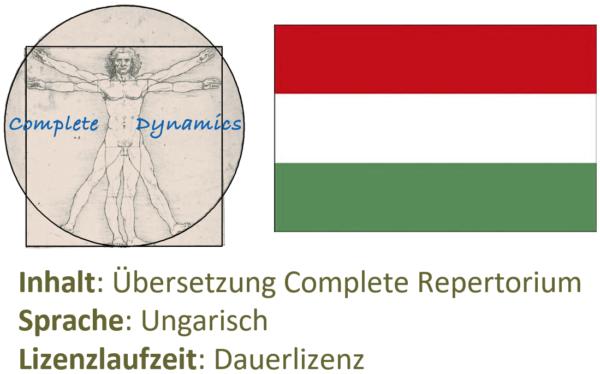 Sprache_Ungarn