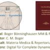 Buchlizenz_C_M_Boger_MM_REP_BBCR