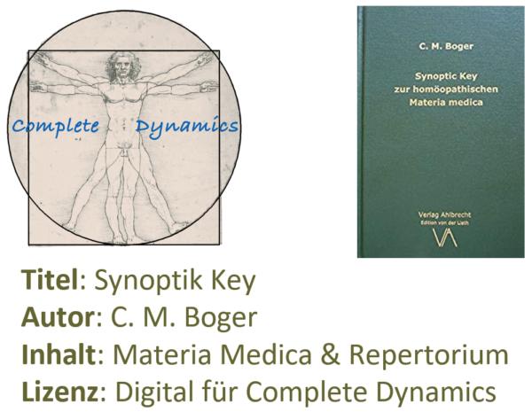 Buchlizenz_C_M_Boger_MM_Synoptik-Key