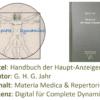 Buchlizenz_G_H_G_Jahr_Handbuch_Hauptanzeigen