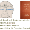 Buchlizenz_W_Boericke_MM_Handbuch